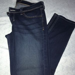 Women Jeans -Levi's